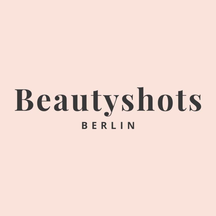 Beautyshots