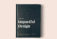 Impactful Design Book