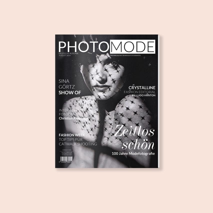 Photomode